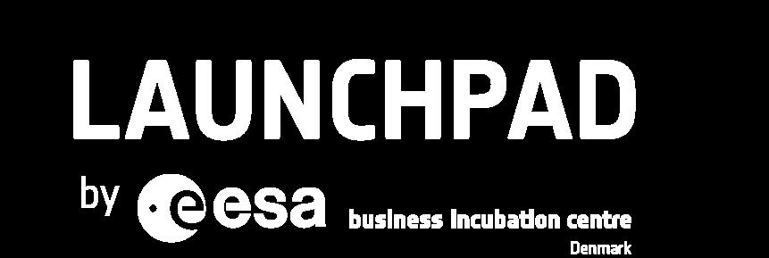 Launchpad by ESA BIC Denmark