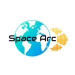 Space Arc